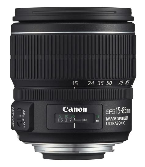 Lensa Canon 15 85mm Is Usm canon ef s 15 85mm f 3 5 5 6 is usm lens review
