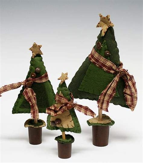 wholesale primitive christmas decorations photograph save
