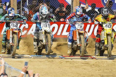 live motocross racing saturday night live glen helen motocross racer x online