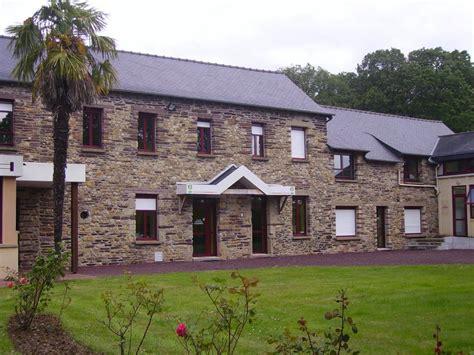maison familiale rurale baulon mfr baulon pr 233 sentation