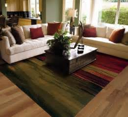 Livingroom Area Rugs by Living Rooms With Area Rugs