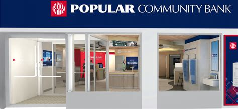 community bank atm popular community bank to open new branch on avenue u