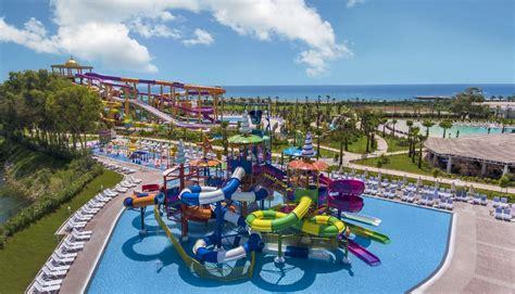 delphin hotel for delphin be grand resort