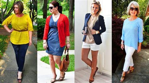 moda para 40 a 209 os 50 a mujer madura a la moda 58 mejores im 225 genes sobre