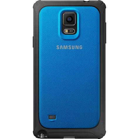 Protective Covers samsung galaxy note 4 protective cover