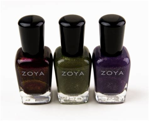 Lipstick Palette Zoya zoya mirrors collection swatches photos reviews dupes