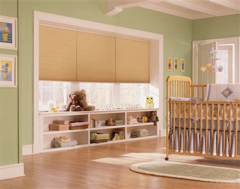 best blinds for bedroom the best blinds for kid s bedroom pink and blue magazine