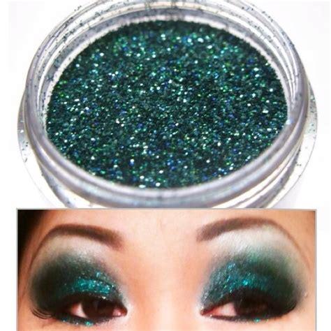 Mac Glitter 1000 images about mac glitter eyeshadow on