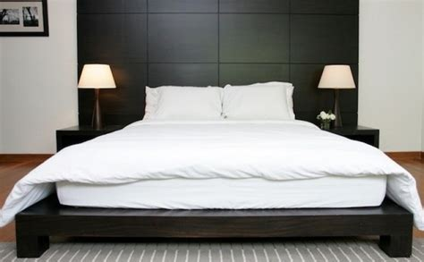 black headboards working with black headboards suitable decors