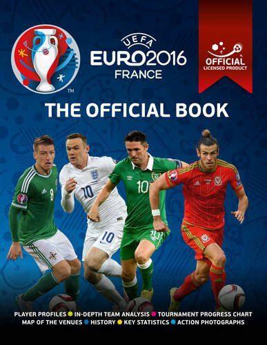 soccer superstars 2018 books ウイイレ2016 グループa データパック3 0更新 euro2016グループ別変更 追加選手リスト マスター