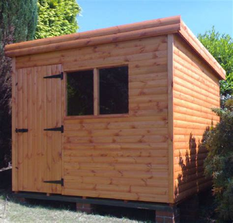 pent sheds smiths sheds mansfield smith sheds sutton