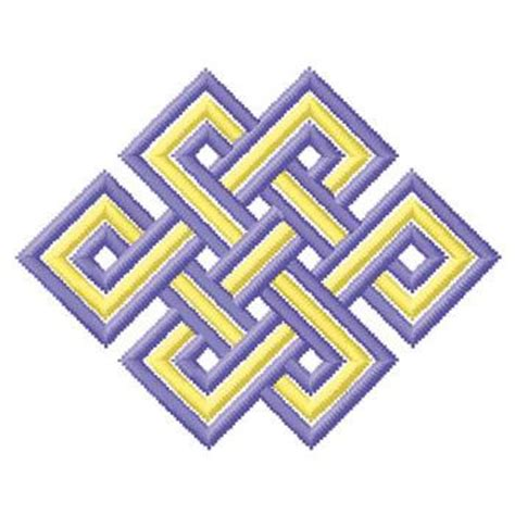 Design Programs Free geometric design embroidery design annthegran