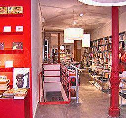 libreria panta rei panta rhei c hern 225 n cort 233 s 7 m chueca libros de
