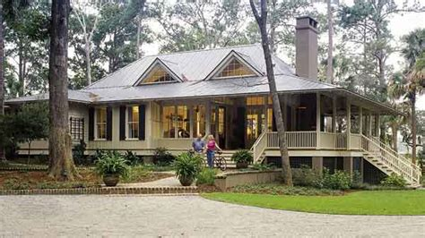 tideland haven house plan house plan thursday southern living tideland haven sl 1375 artfoodhome com