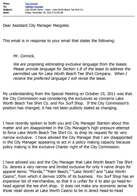 Resignation Letter Less Than A Year Informal 2 Week Notice Just B Cause