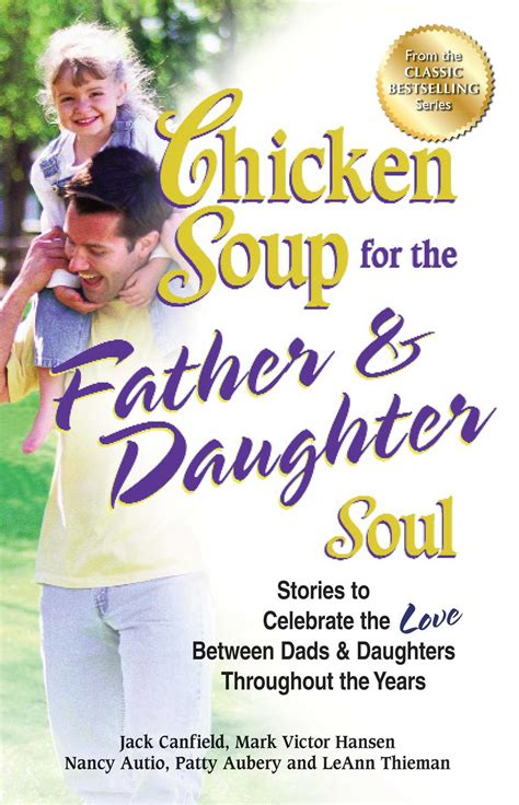 Chicken Soup For The Soul Ii chicken soup for the soul book by