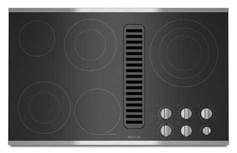 jenn air appliances reviews  rankings jedw jenn