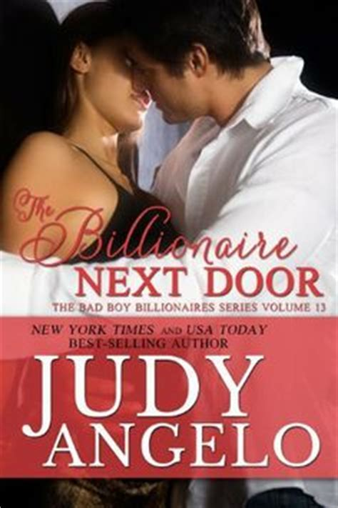 engaging the billionaire of the bad boy billionaires volume 8 books judy angelo the bad boy billionaire series on
