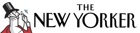 The New - the new yorker vibrant image