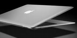 Image result for Apple Laptop