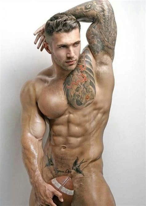 Sexy Men With Tattoos Men Pinterest Sexy Game Of And Sexy Men