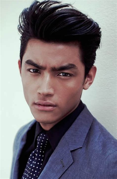 mens hair feathery mens hair feathery hottest feathered hairstyles for men