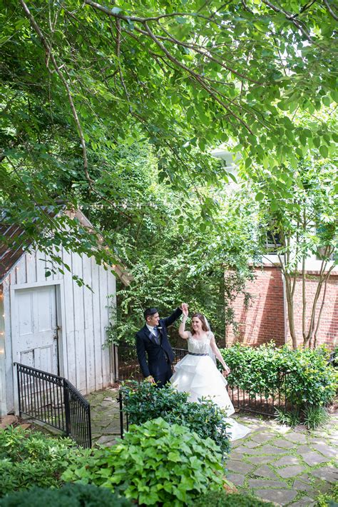 primrose cottage roswell katharine and brad roswell wedding photographer mandi mitchell
