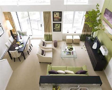 living room and dining room combo 25 best ideas about living dining combo on pinterest