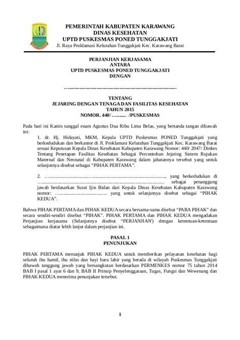 contoh surat mou malaysia 28 images contoh surat iringan mou bidan