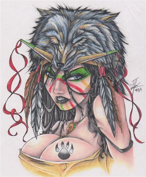 indian woman tattoo designs 40 cool american tattoos pictures hative