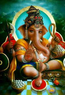 god themes download for mobile lovable images vinayagar wallpapers free download lord