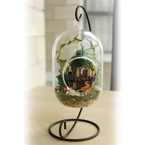 Home Decor Dropshippers by Popular Fairy Tree House Buy Cheap Fairy Tree House Lots