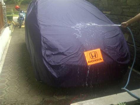 Selimut Mobil Suzuki Baleno 3 Garis Custom Cover Mobi 04 22 16 wearetheparsons