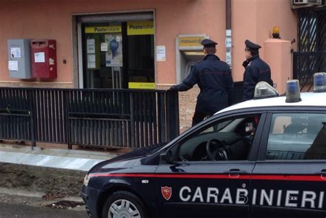 ufficio concorsi carabinieri sistema per saltare fila alla posta scoperto all ufficio