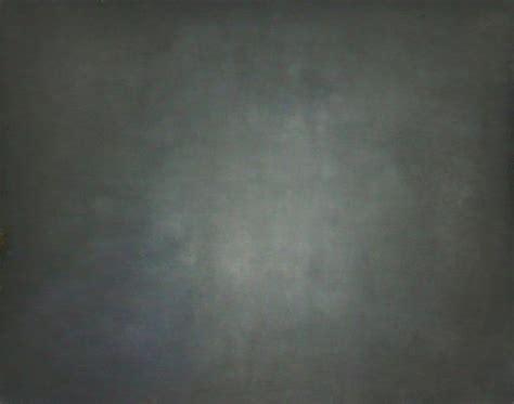grey wallpaper portrait 14 best images about photography backdrop on pinterest