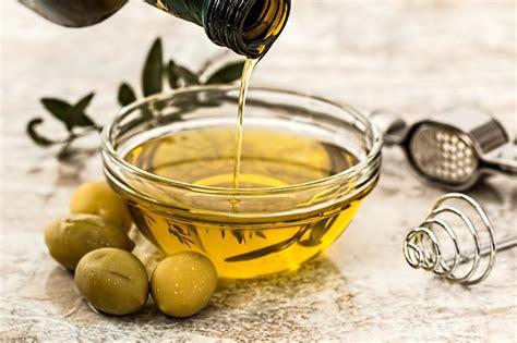 Olive Casa Di Oliva olio di oliva fatto in casa idee green