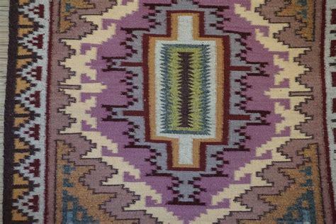 burntwater navajo rugs burntwater navajo weaving 859 s navajo rugs for sale