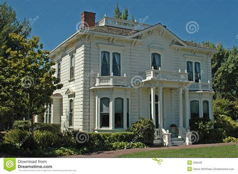 rengstorff house rengstorff house royalty free stock images image 230549