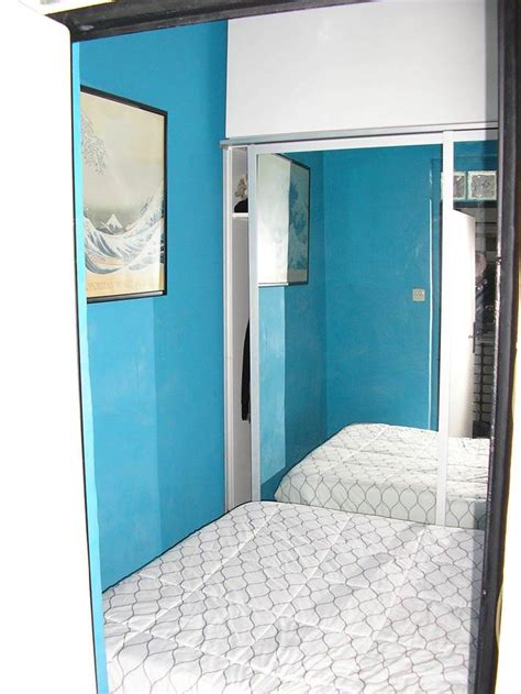rooms for rent la colorful 1 bedroom student flat for rent in barrio la of madrid carlos arniches 28