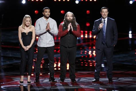 who went home on the voice last 28 images who went