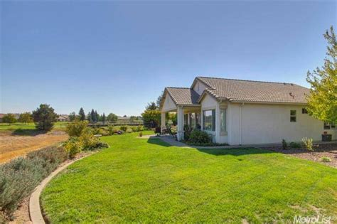 sun city lincoln home sold lincoln california real