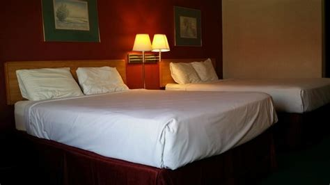 horizon inn motel lincoln ne horizon inn motel updated 2017 prices reviews lincoln