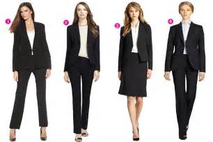 Formal skirt suits for women car pictures