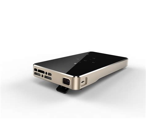 Projector G1 icodis g1 mobile projector mini dlp projector