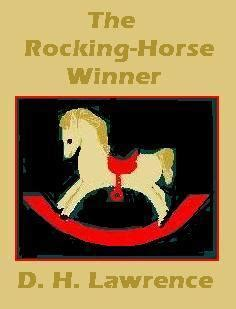 theme essay the rocking horse winner college essays college application essays rocking horse