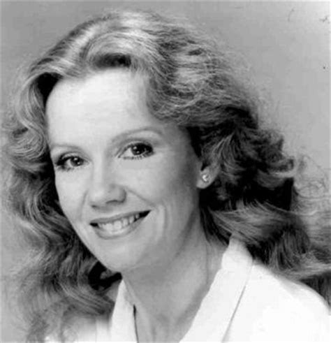 hayley mills film review and photos of this talented actress