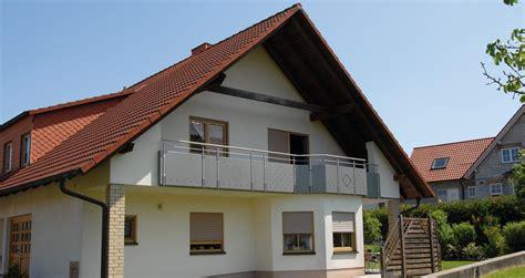 balkongel nder edelstahl preise balkongel 228 nder edelstahl glas balkongel nder edelstahl