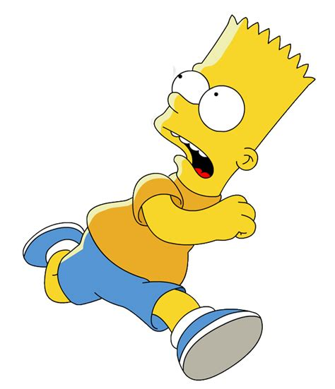 png transparent background bart simpson hd 39263 free icons and simpsons png images free download homer simpson png