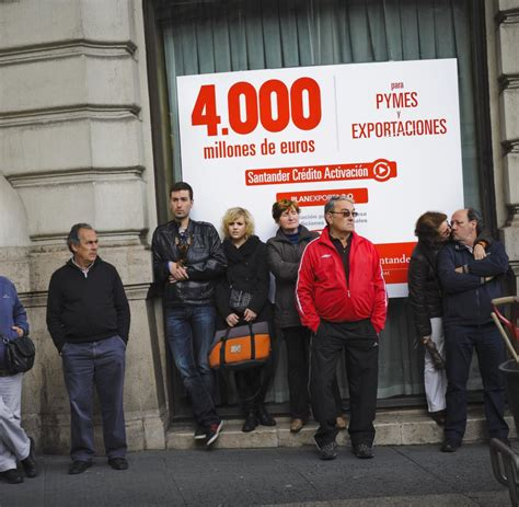 santander bank karriere faule kredite spanien erw 228 gt bankenrettung per