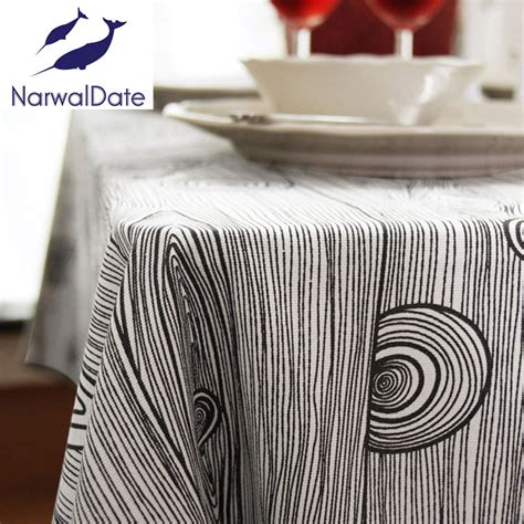 cheap table linen cheap table linens best with cheap table linens white